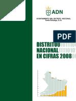 Distrito Nacional en Cifras 2008.pdf