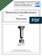 030-RDM TD Traction_2003.pdf