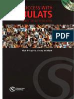 Success-with-bulats.pdf