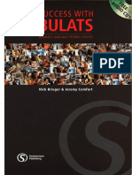 Success-with-bulats.pdf