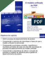 Cap2_2017.pdf