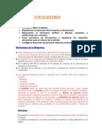 75567254 Manuales Resumen Hr