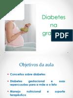 Diabetes gravidez 2014 FSP Ciclos de vida I.pdf