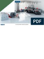 www.bosch-industrial.com_web_Web_EN_flash einbinden.pdf