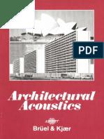 Kjaer & Bruel.pdf