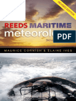 Reeds Maritime Meteorology.pdf