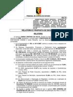 PPL-TC_00075_10_Proc_02835_09Anexo_01.pdf