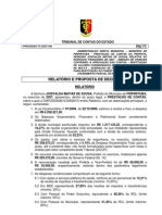 PPL-TC_00074_10_Proc_02271_08Anexo_01.pdf