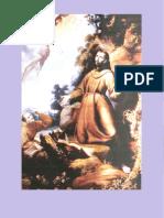 06_Gutierrez Haces.pdf
