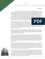 Ecléa Bosi - v31n2a17.pdf