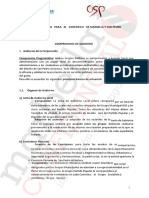 Acuerdo OSP-PP Marca de Agua