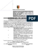 APL-TC_00719_10_Proc_03205_09Anexo_01.pdf