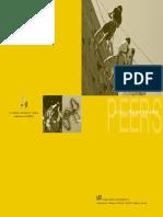 Bron 15 VAD. Dossier Peers Met Cover