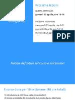 04-Lezione-Esame-UnitTest-Eventi-LambdaExpressions.pdf