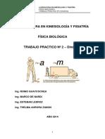 1232543789.Fisica Biologica Tpn2 (Corregido)