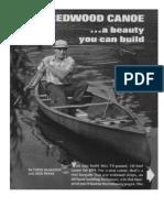 redwood canoe.pdf