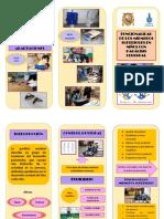 FUNCIONALIDAD DE LOS MIEMBROS SUPERIORES EN NIÑOS CON PARÁLISIS CEREBRAL