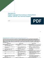 minnesota academic standards in english language arts final dec 2014  2 -2