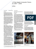 A Case Study of the Apple Computer Stores.pdf