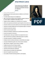 Gottfried Wilhelm Leibniz.docx