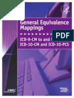 ICD-10_GEM_fact_sheet.pdf
