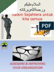 DIAGNOSIS READING PIM 3.ppt