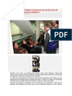 Al Ministerio del Trabajo le preocupa las condiciones de seguridad y salud de los maestros.docx