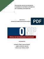 Informe-v1.0-ONP