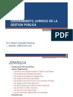 21ordenamiento.pdf