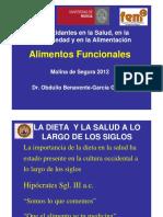 2012-03-06-AntioxidantesSaludAlimentosFuncionales.pdf