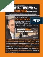 Revista Informativa Junio 2013