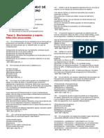 miles de preguntas micro.pdf