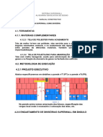 Recortes Manual Tecnico Tela