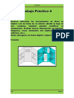 tp 4 triptico consignas.doc