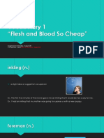 321509770-vocabulary-1-flesh-and-blood-so-cheap
