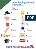 phonics-ending-sounds-worksheet-1.pdf