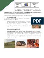 caracteristicas vida rural y urbana.pdf