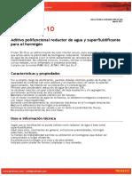 Archivo_Protex