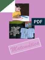 matematica-6c2ba-grado_9.pdf
