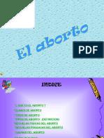 Laboratorio III Informatica