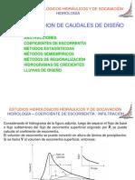 Hdg 9 Caudales de Diseño Ix 19 16 Sin Fotos