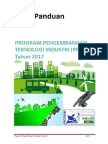 Buku-Panduan-Program-Pengembangan-Teknologi-Industri-2017-1.pdf