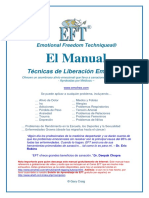 EFT Manual -109pgs..pdf
