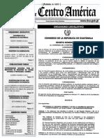 Reformas a la Ley Electoral y de Partidos Políticos.pdf
