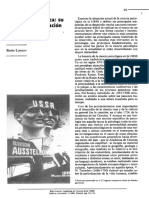 31817-31834-1-PB.pdf Psi Socviet Su Hist e Sit Atual