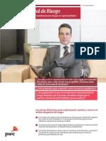 PWC - Control de Riesgos.pdf