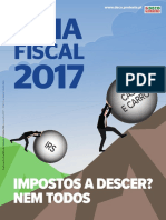 IRS Guia Fiscal 2017 DecoProteste
