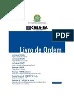 LIVRO DE ORDEM CREA-BA_WEB.pdf