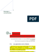 ADMINISTRACIÓN_Lectura 4.doc