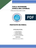 puente hidraulico-presion hidraulica.docx